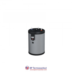 SMART ACV BP TERMOSANITARI