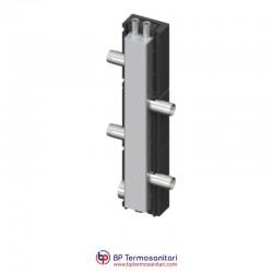 DN32 CP90 Separatore idraulico