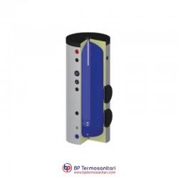 TST 1000 F2  VETRIFICATO ACV BP TERMOSANITARI