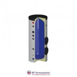 TST 1500 F3 AVC BP TERMOSANITARI