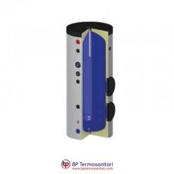 TST 3000 F3 ACV BP TERMOSANITARI