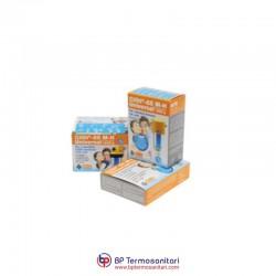 Dosatore Cillit 55 cillichemie bp termosanitari