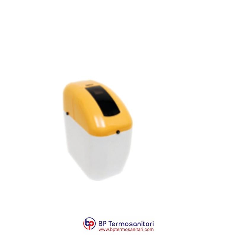 Addolcitore Cillit Micro Parat-N 18 BK T- BK-Data Cillichemie Bp Termosanitari