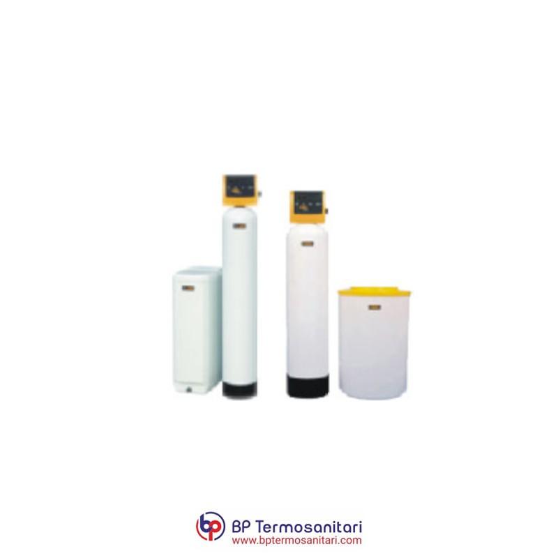 Cillit Neckar NT- NT Bio Cillichemie Bp Termosanitari