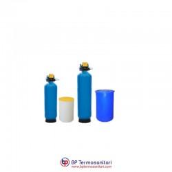 Cillit Super Crono T - T Bio Cillichemie Bp Termosanitari