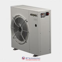 Refrigeratore ANL 020 / 202 AERMEC BP TERMOSANITARI
