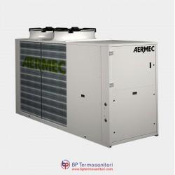 Refrigeratore ANL AERMEC BP TERMOSANITARI