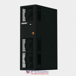 Condizionatore di precisione R AERMEC BP TERMOSANITARI