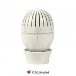 R470 - Testa termostatica...