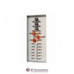 ENERGY SAT - Y.5023 ENOLGAS BP TERMOSANITARI