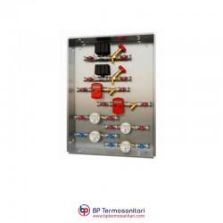 ENERGY SAT - Y.5051 ENOLGAS BP TERMOSANITARI