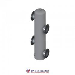 DN150 CP270 Separatore idraulico