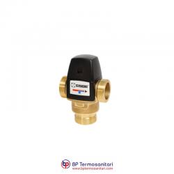 Miscelatore termostatico VTS520 ESBE BP TERMOSANITARI