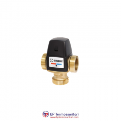 Miscelatore termostatico VTS550  ESBE BP TERMOSANITARI
