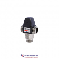 Miscelatore termostatico VTA330, VTA530 ESBE BP TERMOSANITARI