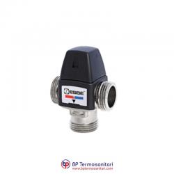 Miscelatore termostatico VTA360, VTA560 ESBE BP TERMOSANITARI