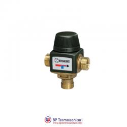 Miscelatore termostatico VTA310 ESBE BP TERMOSANITARI