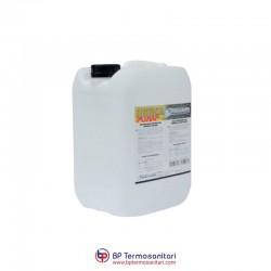 ARTICA PUMP Antigelo anticorrosivo per pompe di calore e geotermico Euroacque Bp Termosanitari