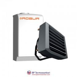 CALDARIA TECH - bp termosanitari