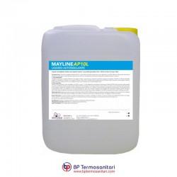 Mayline AP10L liquido sigillante per impianti solari Maychem Bp Termosanitari