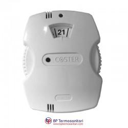 TCS 731 Telecomando semplificato Gruppo Coster Bp Termosanitari