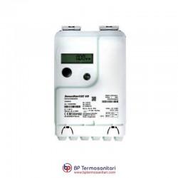 IEW 178 Integratori elettronici di energia caldo/freddo wireless Gruppo Coster Bp Termosanitari