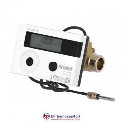 MHN Misuratori di energia termica compatti meccanici (3-90 °C) Coster GRoup Bp Termosanitari