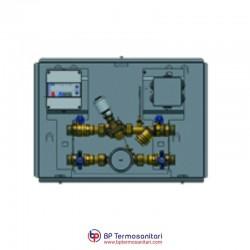 MMB 600 Cassette di distribuzione Gruppo Coster Bp Termosanitari