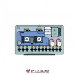 MCB 750-1003 - MCB 750-1113...