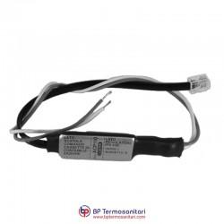 ACP 110  Cavetto accessorio automazione pompa di circolazione a giri variabili Coster Group Bp Termosanitari