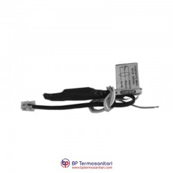 ACP 140  Accessorio per cassette e satelliti Coster Group Bp Termosanitari