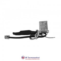 ACP 150  Accessorio per il controllo della pompa di circolazione del circuito Coster Group Bp Termosanitari