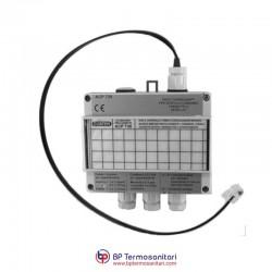 ACP 730  Accessorio automazione pompa e altri servizi Coster Group Bp Termosanitari