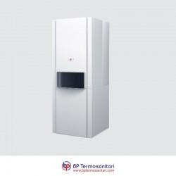 Modulo termico a condensazione a gas CGS/CGW Wolf Bp Termosanitari