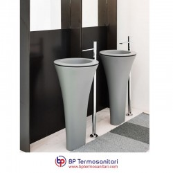 Lavabo freestanding Amedeo...