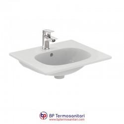 Lavabi - Collezione Tesi - IDEAL STANDAR - BP TERMOSANITARI