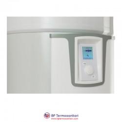 RAPAX 300 V2 - IMMERGAS - BP TERMOSANITARI