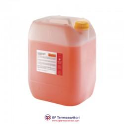 INOX SOL 200 LUX V2 - IMMERGAS - BP TERMOSANITARI