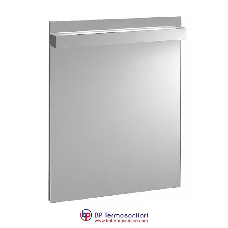 Specchio 60 - metrica Pozzi Ginori Bp Termosanitari