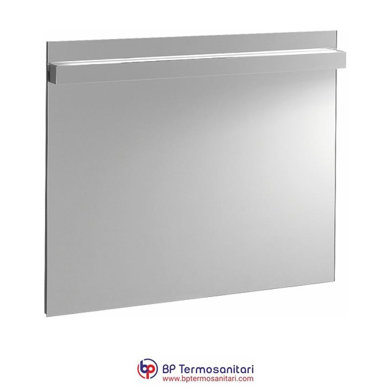 Specchio 90 - metrica Pozzi Ginori Bp Termosanitari
