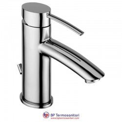 Miscelatore lavabo BR071 - COLLEZIONE Berry - PAFFONI