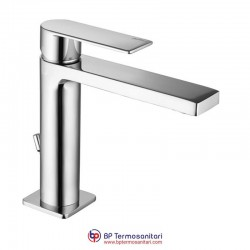 Miscelatore lavabo TA071 -...