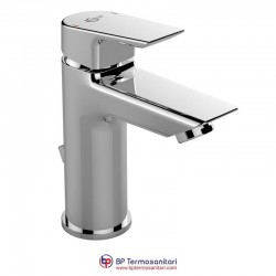 Miscelatore lavabo CERAMIX - IDEAL STANDARD -BP TERMOSANITARI