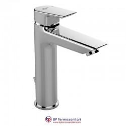 Miscelatore grande per lavabo - IDEAL STANDARD - BP TERMOSNAITARI