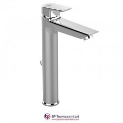 Miscelatore per lavabo - CERAMIX - IDEAL STANDARD -BP TERMOSANITARI