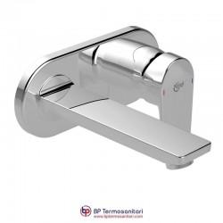 Miscelatore esterno per doccia CERAMIX - IDEAL STANDARD -BP TERMOSANITARI