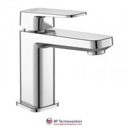 Miscelatore per lavabo - TONIC II - IDEAL STANADARD