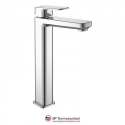 Miscelatore lavabo - TONIC II - IDEAL STANADARD