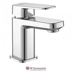 Miscelatore per lavabo - TONIC II
