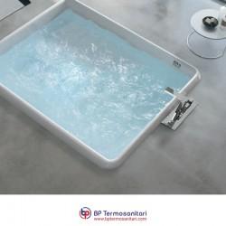 Vasche Idromassaggio - Bolla R
